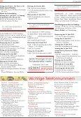Grünberger Woche vom 21. Juni 2012 - Seite 2