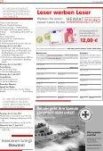 Grünberger Woche vom 21. Juni 2012 - Seite 4