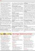 Grünberger Woche vom 27. September 2012 - Grußwort ... - Seite 2