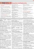 Grünberger Woche vom 27. September 2012 - Grußwort ... - Seite 3