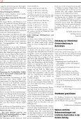 Grünberger Woche vom 27. September 2012 - Grußwort ... - Seite 4