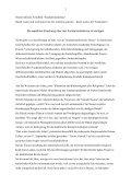 Essay für eine Publikation der Aleviten ... - Wolfram Frommlet - Seite 2