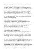 Essay für eine Publikation der Aleviten ... - Wolfram Frommlet - Seite 3