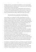 Essay für eine Publikation der Aleviten ... - Wolfram Frommlet - Seite 4