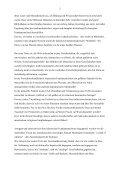 Essay für eine Publikation der Aleviten ... - Wolfram Frommlet - Seite 5