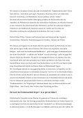 Essay für eine Publikation der Aleviten ... - Wolfram Frommlet - Seite 6