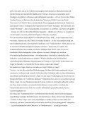 Essay für eine Publikation der Aleviten ... - Wolfram Frommlet - Seite 7