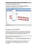 FEM-Analyse eines 3D-Fachwerkes mit AutoCAD und MEANS V9 - Page 3