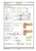 Mathcad - FE Berechnung.mcd - Page 5