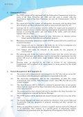 CCTV Policy PDF - Ashfield Girls' High School - Page 4
