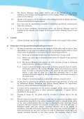 CCTV Policy PDF - Ashfield Girls' High School - Page 5