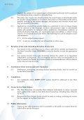 CCTV Policy PDF - Ashfield Girls' High School - Page 6