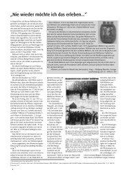 Weiterlesen: Den vollständigen Text als PDF - Geschichtswerkstatt ...