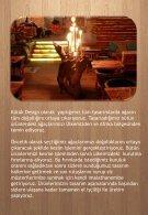 kütük_test.pdf - Page 3