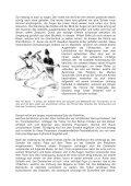 Einweisung in den Drehtanz der Mevlevi Derwische - Choretaki - Seite 3