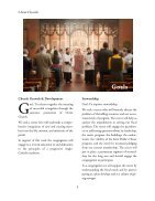 Christ Church - Page 6