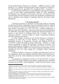 Anexa - Curtea de Conturi a Republicii Moldova - Page 2