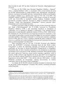 Anexa - Curtea de Conturi a Republicii Moldova - Page 3