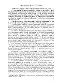 Anexa - Curtea de Conturi a Republicii Moldova - Page 4