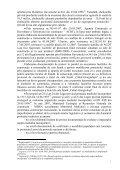 Anexa - Curtea de Conturi a Republicii Moldova - Page 5