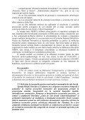 Anexa - Curtea de Conturi a Republicii Moldova - Page 6