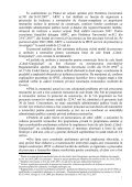 Anexa - Curtea de Conturi a Republicii Moldova - Page 7