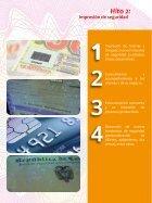 Innovación Cadena - Page 5