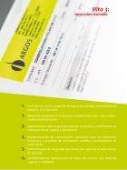Innovación Cadena - Page 6
