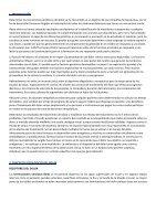 TRATAMIENTO DEL DOLOR  - Page 3