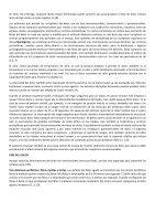 TRATAMIENTO DEL DOLOR  - Page 4