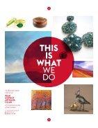 PEAK DISTRICT ARTISANS 2015 - Page 6