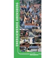 Flyer_Energie_sparen#86300:Layout 1 - Stadt Abensberg