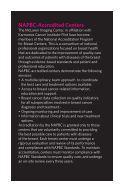 McLaren Imaging Center-Flint - Page 4