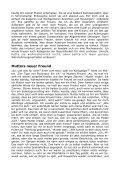 Das alte Kind - Page 5