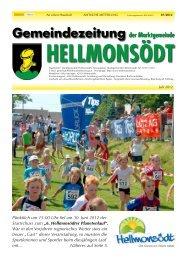 Eventfotos-Events-Cabrio-Hellmonsdt - Szene1