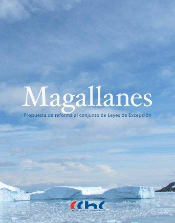 Magallanes-Propuesta-de-reforma-al-conjunto-de-Leyes-de-Excepcion