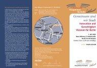 PersBln_Faltbl6s A4_pro.indd - kommunalpolitisches forum eV (berlin)