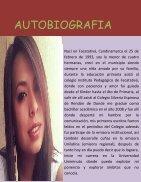 MI VIDA NUNCA ANTES CONTADA - Page 2