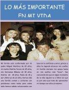 MI VIDA NUNCA ANTES CONTADA - Page 3