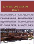 MI VIDA NUNCA ANTES CONTADA - Page 4