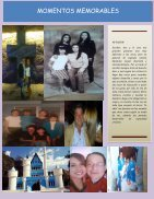 MI VIDA NUNCA ANTES CONTADA - Page 5