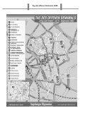 Krieg und Frieden - Stadt Augsburg - Seite 2