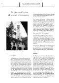 Krieg und Frieden - Stadt Augsburg - Seite 6