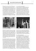 Krieg und Frieden - Stadt Augsburg - Seite 7