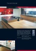 Einbauweinregale - Seite 5