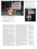 Das macht krank! - Bundesvereinigung gegen Fluglärm e.V. - Seite 4