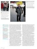Das macht krank! - Bundesvereinigung gegen Fluglärm e.V. - Seite 5