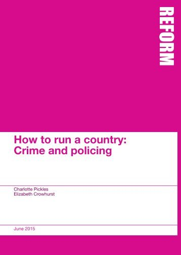 HTRAC-Crime-and-policing