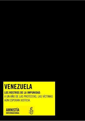 Venezuela-report-2015
