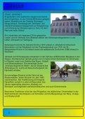Erleben und Erholen in Jöhstadt und seinen Ortsteilen - Seite 2